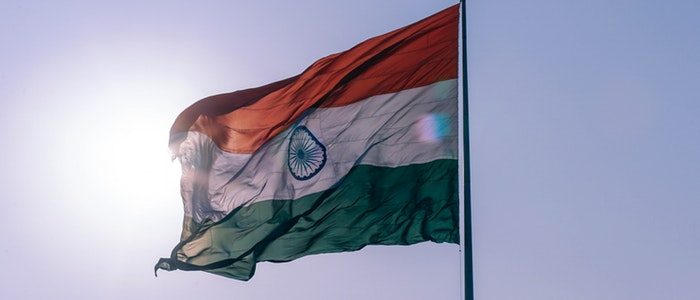 India removed from GSP