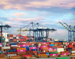 Recap: State of the Port of Los Angeles Address