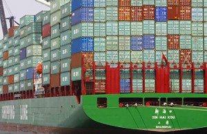 china_shipping_0521