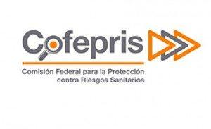cofepris-morelia-michoacan-201120110810
