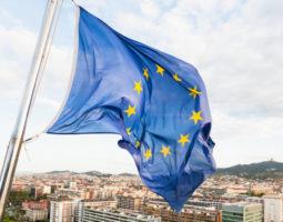 U.S. Raises Section 301 Tariffs on EU Aircraft Parts and Alcohol