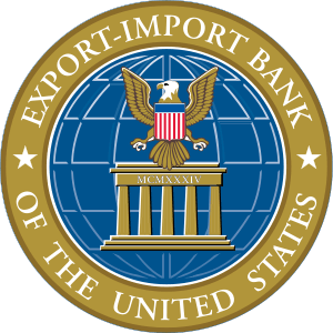 ex-im-bank