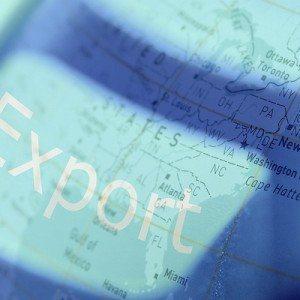 export (1)