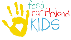 feed northland kids
