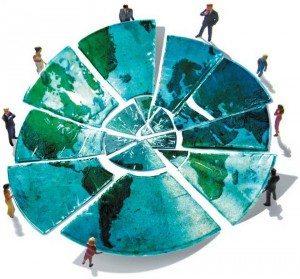 globe 2_2