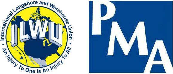 ilwu-pma-logo