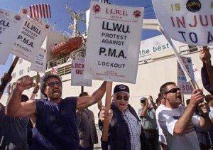 ilwu-pma-strike-2002