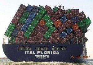 italia_fl_containers-420x292