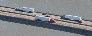 m-eel-trucks-on-bridge-1-2