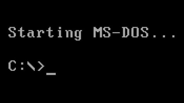 msdos-missed