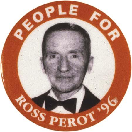 perot-missed