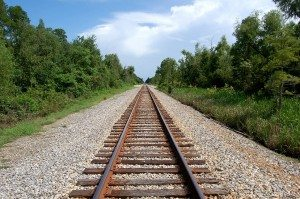 railroad_tracks414 (1)