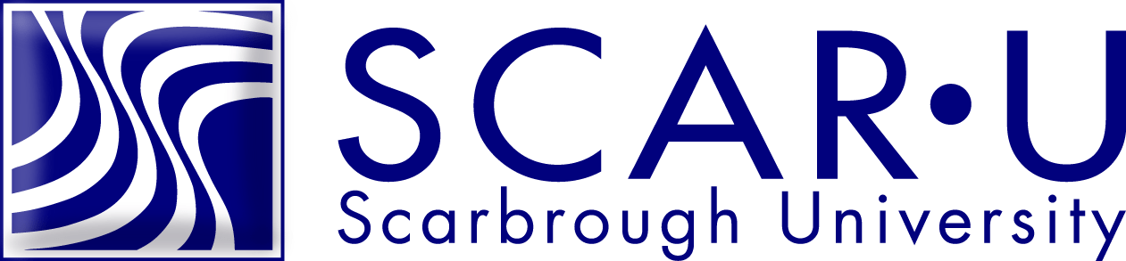 Scarbrough's Free Training Praised by Clients and Trade Community