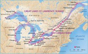 seaway_map1