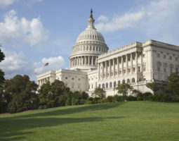 House Democrats Point to Retroactive GSP Renewal in 2021