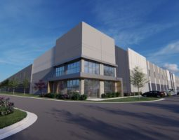 Scarbrough Warehousing Acquires New, Larger Space in Kansas City Northland Region