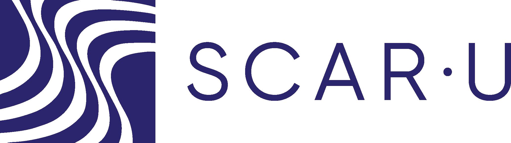SCAR U