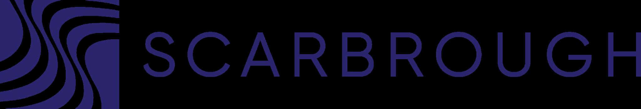 Scarbrough logo.