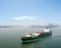 Industry Update: Ocean Freight Headlines