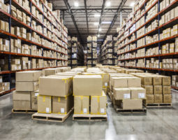 Avoid Amazon Warehouse Disruptions with a FBM Strategy
