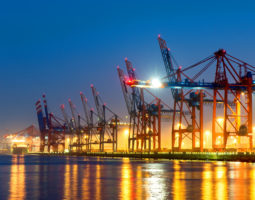 LCL GRI and Equipment Imbalance Surcharge Updates for June 15