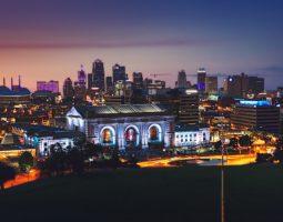 4 Ways Kansas City Has Grown into a Warehousing Logistics Hub