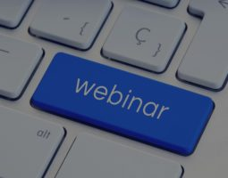 U.S. Customs and Border Protection to Host Webinars on ACE Portal Practices