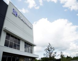 Scarbrough Warehousing Officially Starts Operations at New KC-Area Facility
