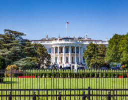Weekly Logistics News Headlines: Executive Action, Wildfire Delays, and Trucking Rates