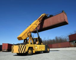 Weekly Logistics News Headlines: Updates from The West Coast