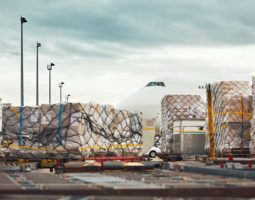 Weekly Logistics News Headlines: China Blackouts, Airline Eyes Cargo, Holiday Crunch Time
