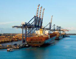Weekly Logistics News Headlines: DOT Inquiry, Vessel Traffic, Rail Merger Saga