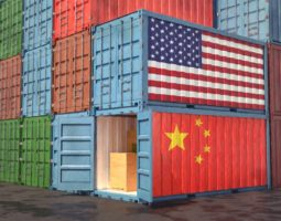 Section 301 Exclusions to Return as USTR Sets Policy with China